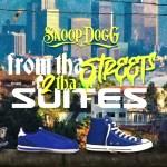 Snoop Dogg Look Around