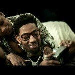PnB Rock – Need Somebody [Video]