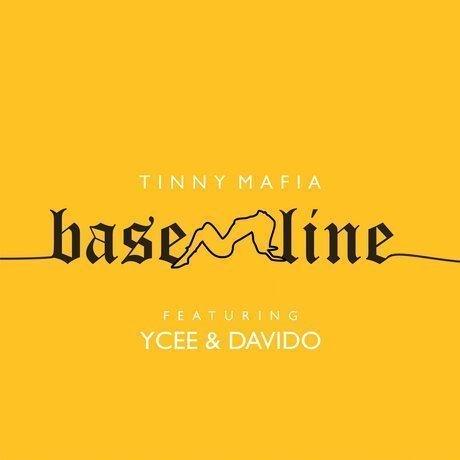 Ycee ft Davido – Baseline