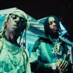 Polo G, Lil Wayne – GANG GANG [Video]