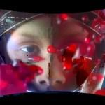 Trippie Redd – Miss the Rage Ft Playboi Carti