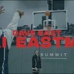 Dave East – Ski [East Mix]