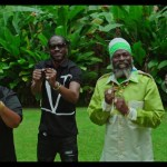 DJ Khaled – WHERE YOU COME FROM ft. Buju Banton, Capleton, Bounty Killer [Video]