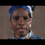 Angelique Kidjo – Mother Nature ft. Sting [Video]
