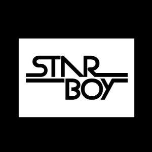 Star Boy Entertainment