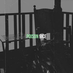 9ice Poison