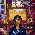 Kaptain – The Money Don Enter