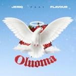 Jeriq – Oluoma ft. Flavour