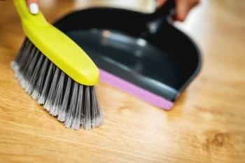 ハウスクリーニング・簡易清掃