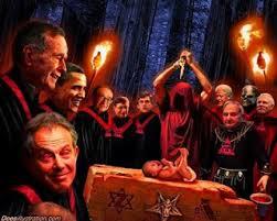 church evil 1