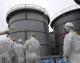Fukushima's long reach…Leaked radioactive water may soon affect Californian soil