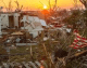 The Enormous Consequences of America's Catastrophic Weather This Year