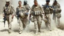 US invaded Afghanistan to exploit its vast mineral resources: Scholar