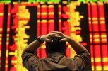 Dr. Doom warns of stock market selloff 'avalanche'