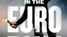 Jamie Dimon Just Warned The Euro Zone May Not Survive
