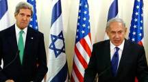 Former US secretary of state says Israel doesn't want peace with Palestinians