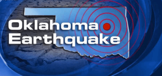 oklahoma-quake-graphic1