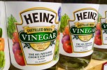 31 Uncommon Uses For Vinegar