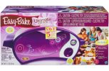 Get Ready for the Easy Bake Oven of Homemade Body Parts