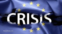 Shadow CIA Group Warns the End of the Eurozone May Be Near; Including a Collapse of the Currency