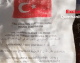 Syrian Army Finds Turkish 'Flour' Bags Full of C4