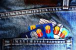 Household debt rises by $116 billion as credit-card delinquencies pile up