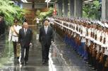 (Video) China won't allow US to strangle Cuban economy: Pundit