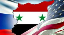 US policy in Syria risks conflict with Russia, Iran