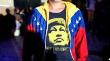 Venezuela – Confronting the Propaganda Media Machine