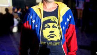 Why won't the West accept Venezuelan democracy?