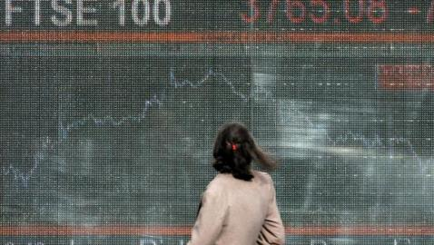 Why the (Video)Stock Market Will Crash by a MINIMUM of 50%! Some Stocks Will Drop to 0