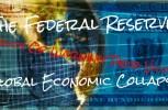 (Video) Spending Evaporates! The Economic Collapse Is Here Prepare Accordingly
