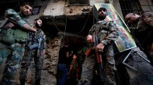 Abu Kamal and Raqqa: Is the US-Led Coalition Colluding With Daesh in Syria?