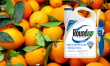 Orange Juice Samples Found Contaminated With Monsanto Weedkiller