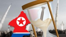 Kim Jong-un's tactic of hard power teaches USA lesson of obedience
