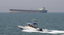 No Country Will Export Oil From the Gulf, if Iranian Sales Blocked – Rouhani