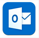 iOS!『Outlook for iOS』がリリース!!