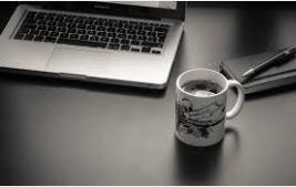 ブログをやっていて初めての経験!ある意味ブログをやっていて初めての報酬!?