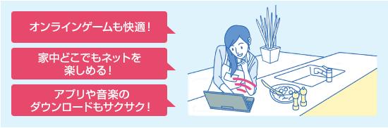 スクリーンショット 2015-08-04 23.48.44