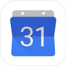 スクリーンショット 2015-08-09 23.23.21