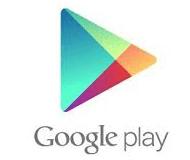 便利なGoogle純正アプリ!試す価値は十分!!