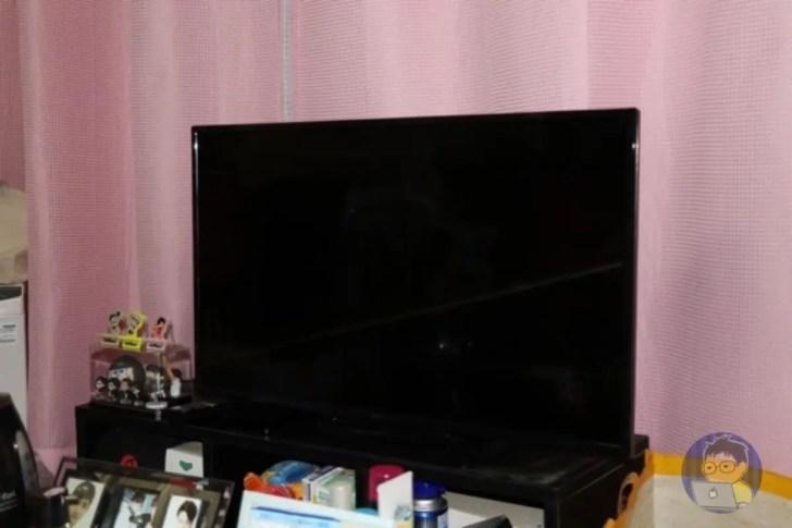 夫婦の2人暮らしならテレビのサイズは32型