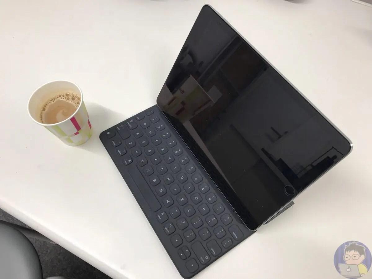 iPadで仕事!「iPadデー」を決めてみた!!〜iPadで仕事ができるのか?〜