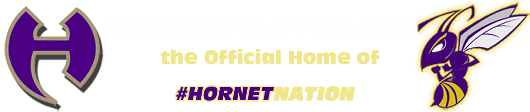 Hiram Athletics Hiram High School Athletics