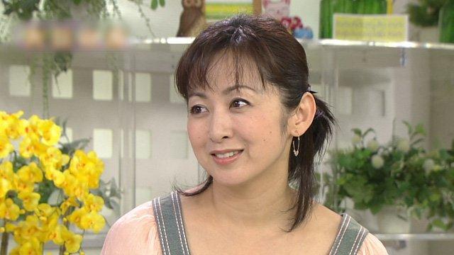 斉藤由貴が加藤浩次に「ケンカ売ってます?」