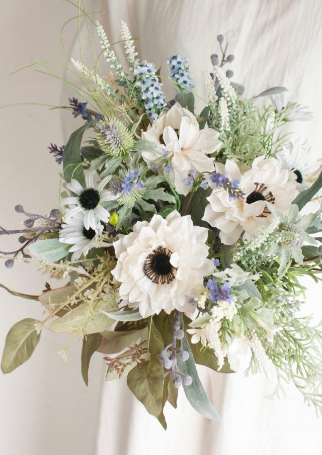 園児たちの手作り結婚式に大感激!