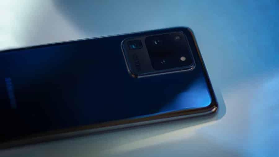 Smartphones Samsung Compatibles Con Fortnite Cuales Son