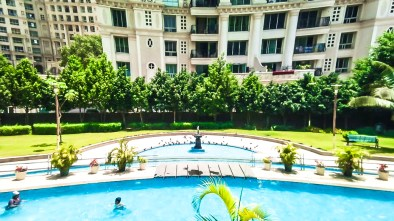 62567-clubhouse_swimming_pool_hiranandani_premium_properties_thane_7a