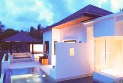 kingfisher-villa-premium-properties-goa-vijay_mallaya_kingfisher-villa-luxury-villas-orchards-sale-9833168189