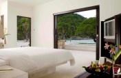 kingfisher-villa-vijay_mallaya_kingfisher_premium_properties-goa-kingfisher-villa-luxury-villas-orchards-sale-9833168189